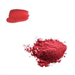 Красный LACCATO CH/ME - органический пигмент 100гр