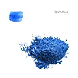 Синий OMEGA - органический пигмент (основной) 100гр