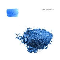 Синий ERCOLANO - органический пигмент 100 гр