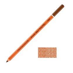 """Пастельный карандаш """"FINE ART PASTEL"""", цвет 218 Сепия светлая"""