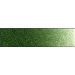 Киноварь зелёная тёмная/краска масл. худож. Old Holland