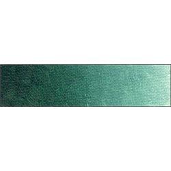 Изумрудная зелёная светлая/краска масл. худож. Old Holland