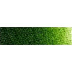 Зелёная крушина- прозрачный лак экстра/краска масл. худож. Old Holland