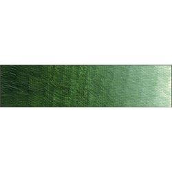 Зелёный оливковый тёмный/краска масл. худож. Old Holland