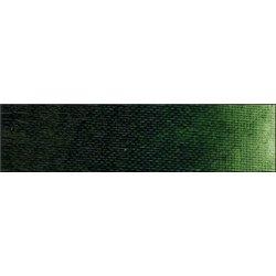 Хукера зелёный светл.прозр. лак экстра/краска масл. худож. Old Holland