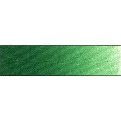 Ярко зелёный/краска масл. худож. Old Holland