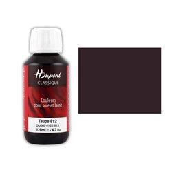 Краситель по шелку Dupont Classique/ Крот (серо-коричневый)