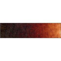 Марс оранжевый - прозрачный лак/краска масл. худож. Old Holland Индекс цвета: PR101..