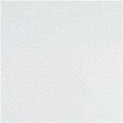Белила титановые масло Мастер Класс 46мл