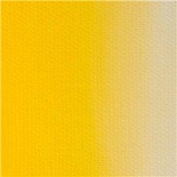 """Краска масляная Кадмий желтый средний """"Мастер-Класс"""""""