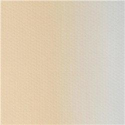 """Краска масляная Неаполитанская желто-палевая """"Мастер-Класс"""""""