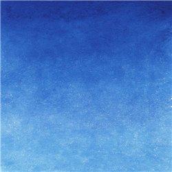"""Ярко-голубая акварель""""Белые ночи"""" туба 10 мл"""