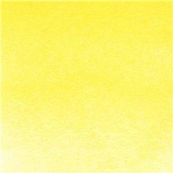 Кадмий желтый средний акварель Белые ночи кювета 2,5 мл
