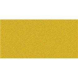Чернила спиртовые Jacquard Pinata Inc/ Золото насыщенное