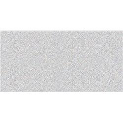 Чернила спиртовые Jacquard Pinata Inc/ Серебро