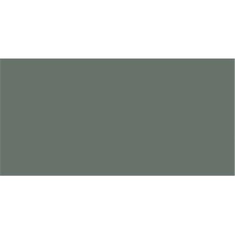Краситель по шелку Dupont Classique/ Gris Chartreux