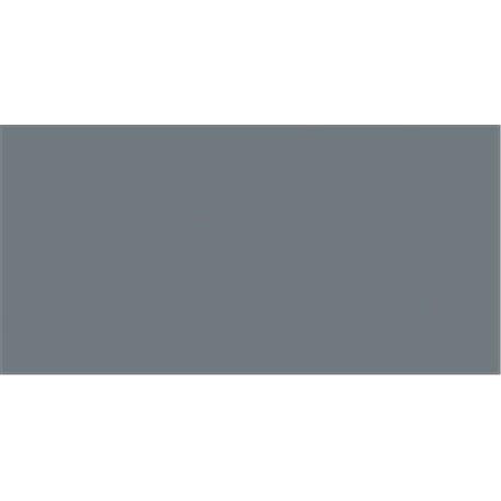 Краситель по шелку Dupont Classique/ Серый мышиный