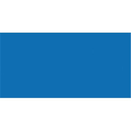 Краситель по шелку Dupont Classique/ Лиможский голубой