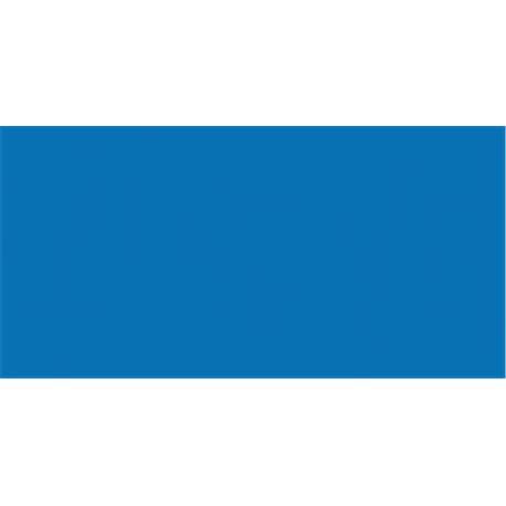 Краситель по шелку Dupont Classique/ Королевский синий