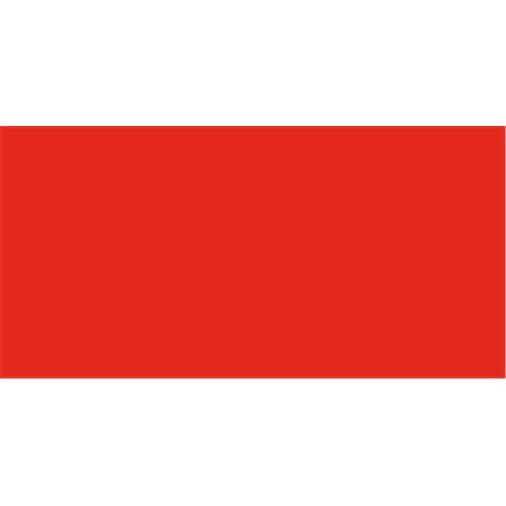 Краситель по шелку Dupont Classique/ Виндздорский красный