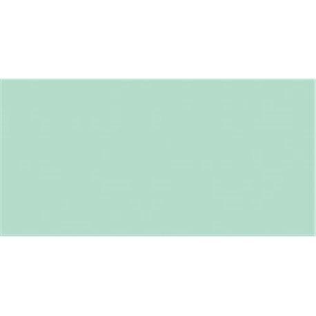 Краситель по шелку Dupont Classique/ Зеленоватый нильский