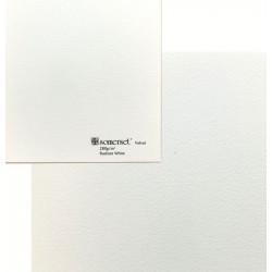 Бумага для печатных техник Somerset Velvet Radiant White, 280 г/м, 76х112 см, 4 рваных края