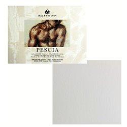 Блок Magnani PESCIA для печати 23*31 см 300 г/м, 20 листов, 100% хлопок