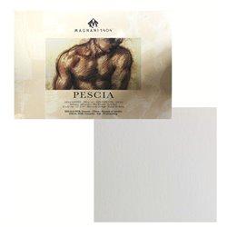 Блок Magnani PESCIA для печати 31*41 см 300 г/м, 20 листов, 100% хлопок
