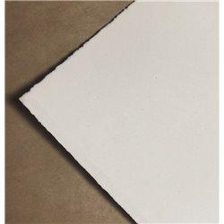 Бумага для печати CORONA 70*100 310 г/м, гладкая, 50% хлопок, 50% альфа-целлюлоза