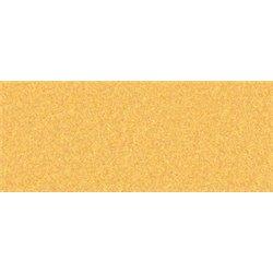 Пудра металлик 691 / Светящееся золото