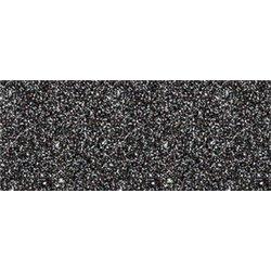 Пудра металлик 640 Черный интерферент.