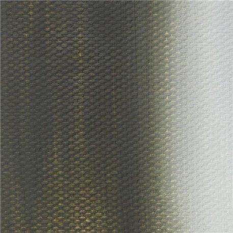 "Краска масляная Оливковая Арзакан ""Мастер-Класс"""
