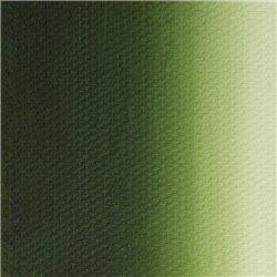 """Краска масляная Травяная зеленая """"Мастер-Класс"""""""