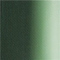 "Краска масляная Виридоновая зеленая ""Мастер-Класс"""