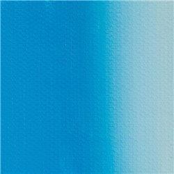 Небесно-голубая масло Мастер-Класс 46 мл