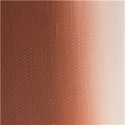 "Краска масляная Красно-коричневая Севан ""Мастер-Класс"""