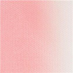 """Краска масляная Кораллово -розовая """"Мастер-Класс"""""""