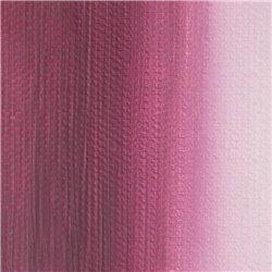 """Краска масляная Ультрамарин розовый """"Мастер-Класс"""""""