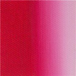 """Краска масляная Краплак розовый прочный """"Мастер-Класс"""""""