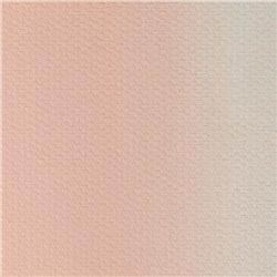 """Краска масляная Неаполитанская розовая """"Мастер-Класс"""""""