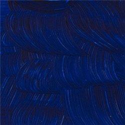 """Ультрамарин синий. Масляная краска """"Gamblin 1980"""""""