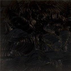 Черный хроматический. Масляно-смоляная краска Gamblin AG extra-fine
