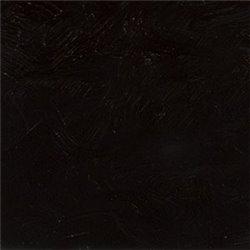 Марс черный. Масляная краска Gamblin Artist Grad extra-fine