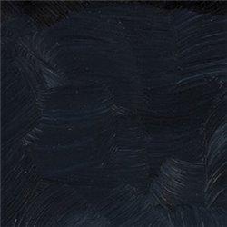 Серый Пейна. Масляная краска Gamblin Artist Grad extra-fine