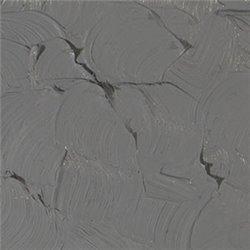 Серый портладский темный. Масляная краска Gamblin Artist Grad extra-fine