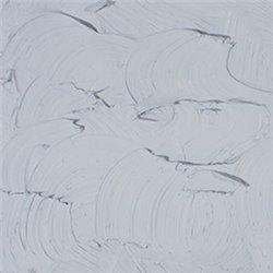 Серый портладский холодный. Масляная краска Gamblin Artist Grad extra-fine