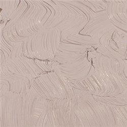 Серый портладский теплый. Масляная краска Gamblin Artist Grad extra-fine