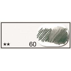 Карандаш акварельный MONDELUZ 3720 зеленый паоло веронезе