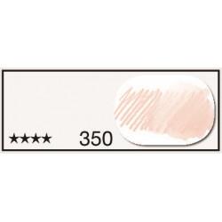 Карандаш акварельный MONDELUZ 3720 телесный персиковый