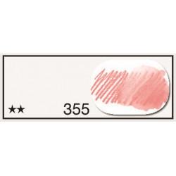 Карандаш акварельный MONDELUZ 3720 персиковый